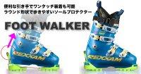 FOOT WALKER
