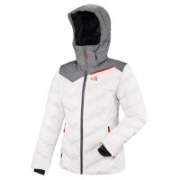 MILLET ミレー レディース スキーウェア   ■LD HEIDEN 2 JKT MIV7476 ジャケット+MIV7475H パンツ 上下セット