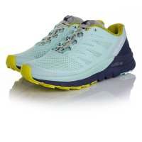 SALOMON     SENSE PRO MAX W WOMEN   Designed for: トレイルランニング