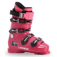 LANGE ラング スキーブーツ  ■RX HERITAGE L.V. 限定版